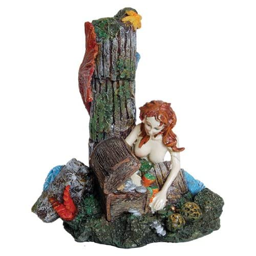 Little mermaid ship quotes for Little mermaid fish tank