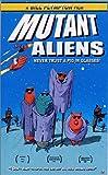 Mutant Aliens [Import]
