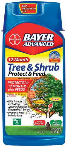 bayer-advanced-701901-12-month-tree-and-shrub-protect-and-feed-concentrate-32-ounce