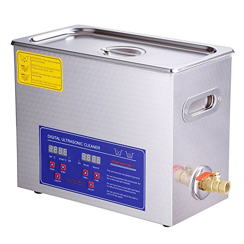 aw-6l-liter-stainless-steel-380-watt-ultrasonic-cleaner-w-timer-heater-jewelry-necklace-lab-bullet-g