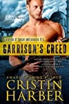 Garrison's Creed: Titan #2 (Volume 2)