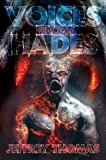 img - for Voices From Hades book / textbook / text book