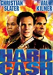 NEW Hard Cash (DVD)