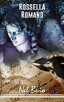 Nel Buio: Racconto horror (60 pagine)