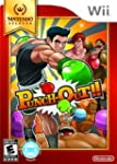 Nintendo Selects: Punch-Out!