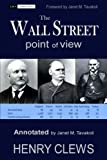 img - for The Wall Street Point of View (Annotated) book / textbook / text book