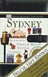 Sydney (DK Eyewitness Travel Guide) (0751311820) by Kindersley, Dorling