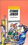 Cyrano junior par Charles