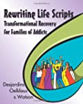 Rewriting Life Scripts: Transformatio...