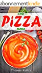 The Pizza Bible: The Ultimate Home Co...