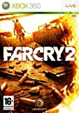 Far Cry 2 - Classics Edition (Xbox 360)