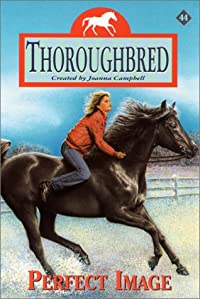Perfect Image (Thoroughbred) download ebook