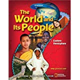 The World and Its People, Eastern Hemisphere, Student Edition