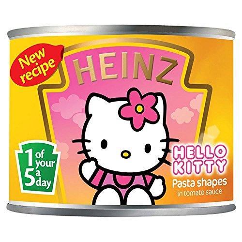 heinz-hello-kitty-formes-de-pates-a-la-sauce-tomate-de-205g