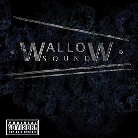 Wallow Sound [Explicit]