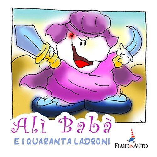 alibaba-e-i-quaranta-ladroni