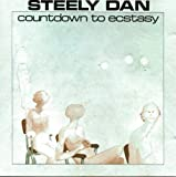 STEELY DAN: Countdown To Ecstasy