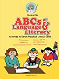 ABCs of Language & Literacy