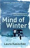 Mind of Winter