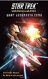 Star Trek: Vanguard: What Judgments Come