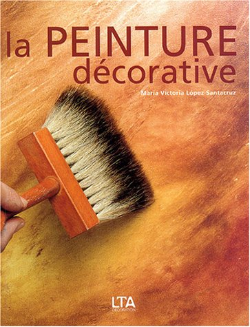 la-peinture-decorative