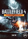 Second Assault Battlefield 4