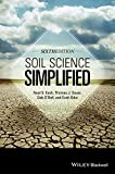 img - for Soil Science Simplified book / textbook / text book