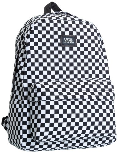 comparamus vans herren rucksack m old skool ii backpack. Black Bedroom Furniture Sets. Home Design Ideas
