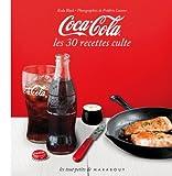 Keda Black Coca-cola : Les 30 recettes culte