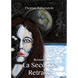 Nebular Recueil 4 - La Seconde Retraite