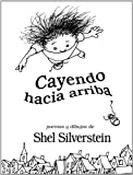 Cayendo hacia arriba (Spanish Edition)