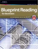Blueprint Reading for Electricians, Expanded 2nd Edition - 1418073105