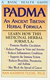 img - for PADMA: An Ancient Tibetan Herbal Formula (Basic Health Guides) book / textbook / text book
