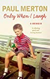 eBooks - Only When I Laugh: My Autobiography