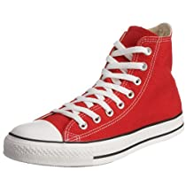 Buy Cheap Converse Unisex Chuck Taylor All Star Core Hi Trainer UK