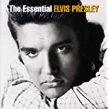 The Essential : Elvis Presleypar Elvis Presley