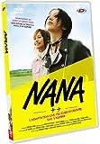 echange, troc Nana, le film