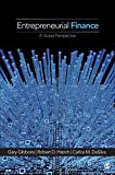 img - for Entrepreneurial Finance: A Global Perspective book / textbook / text book