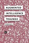 Alleys of Your Mind: Augmented Intell...