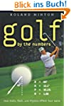 Golf by the Numbers: How Stats, Math,...
