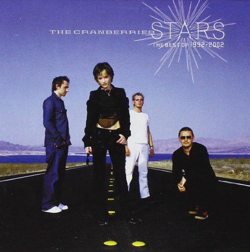 The Cranberries - Stars: The Best of 1992-2002 - Zortam Music
