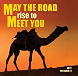 img - for May The Road Rise To Meet You book / textbook / text book