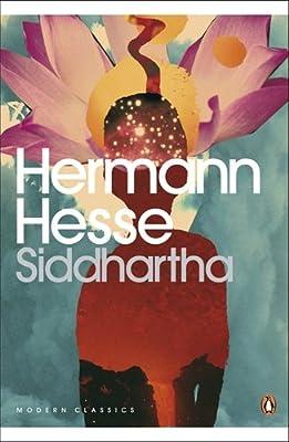 Siddhartha (Penguin Modern Classics)