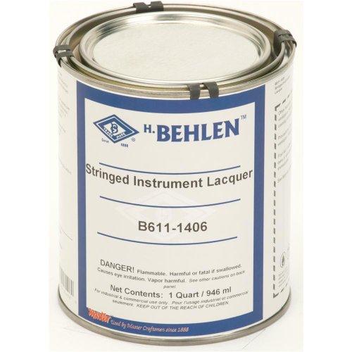 behlen-stringed-instrument-lacquer-quart