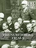img - for The Nuremberg Trials: A Very Brief History book / textbook / text book