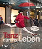 Image de Tanz durchs Leben
