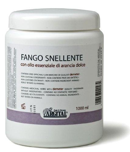 argital-masque-corporel-a-la-boue-fango-1000-ml