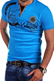 MT Styles 2in1 T-Shirt DEL MUNDO R-2611