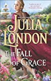 The Fall of Grace (Hqn)