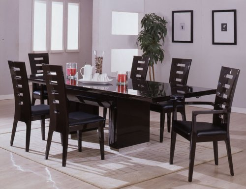 http://ecx.images-amazon.com/images/I/51VNn3rMLiL._Modern%20Contemporary%20Wenge%20Dining%20Room%20Set:%20Extendable%20Dining%20Table,%206%20Dining%20Chairs,%20Vetrina%20and%20Buffet_.jpg